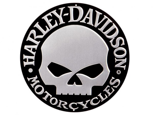 harley davidson skull logo history bonus wallpaper rh it design es harley davidson logo wallpaper#wallpaper tag harley davidson logo wallpaper iphone
