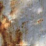 rust red grunge texture for photoshop
