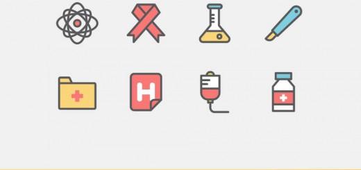 medical-icons-freepik