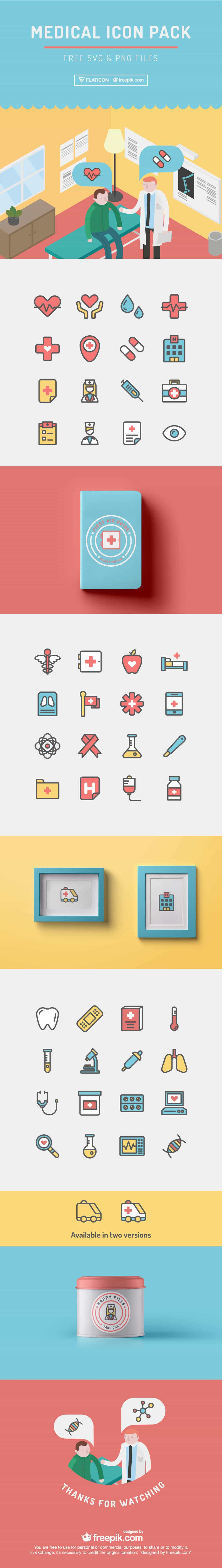 medical-icons-freepik