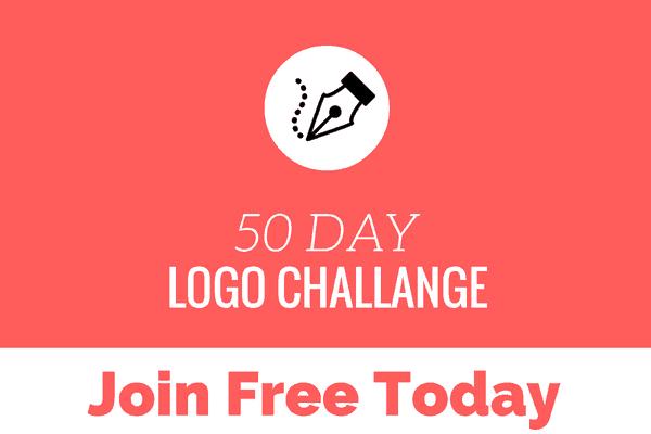 logo challenge 2