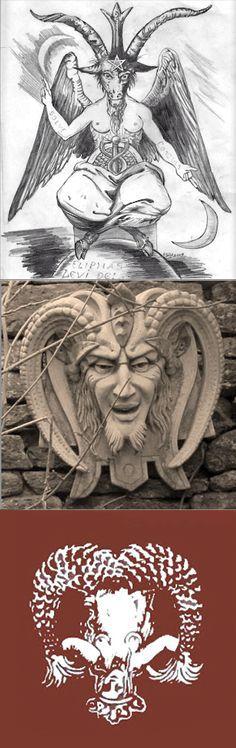 saten or starbucks logo design