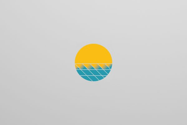 Solar Grid design