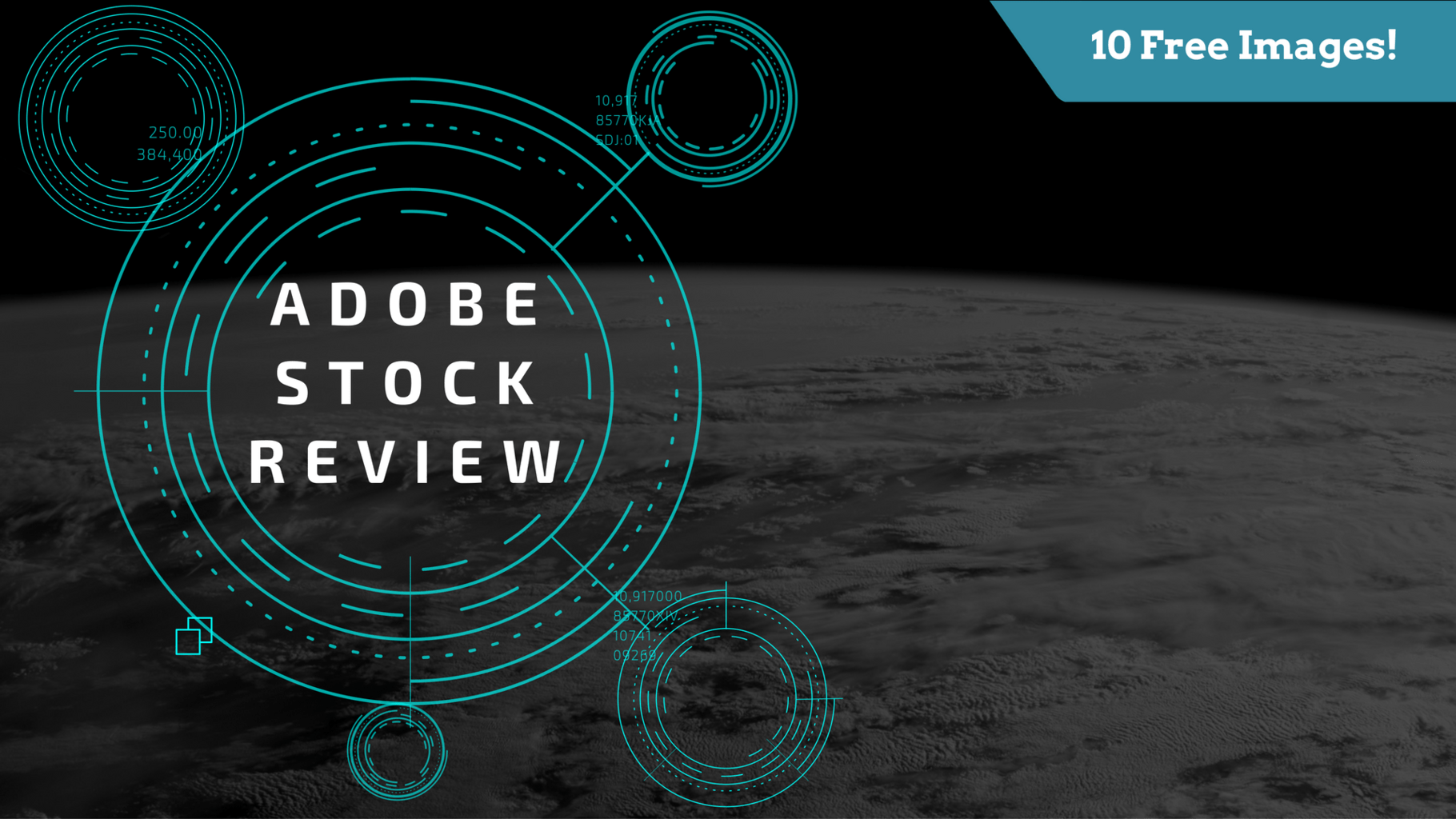adobe stock images review download 10 free photos