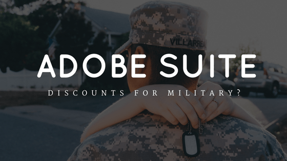Apple Military Discount: Active-duty and retired military personnel may be eligible for discounts on iMac, Macbook Air, pro, and mini computers. The discounts are between 5 and 15 percent. The discounts are between 5 and 15 percent.