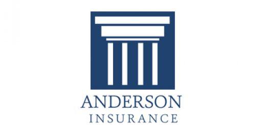 Pillar insurance logo