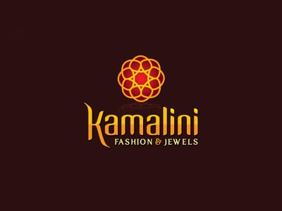 Kamalini fashion jewelry