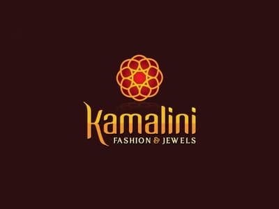 Kamalini fashion jewelry