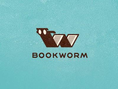 Bookworm educational design