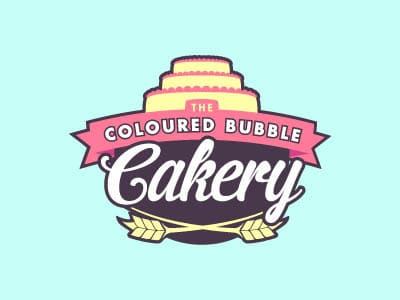 Top 10 Bakery Logo Designs [Inspiration & Ideas]