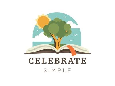 10 Smart Educational Logo Design Inspiration