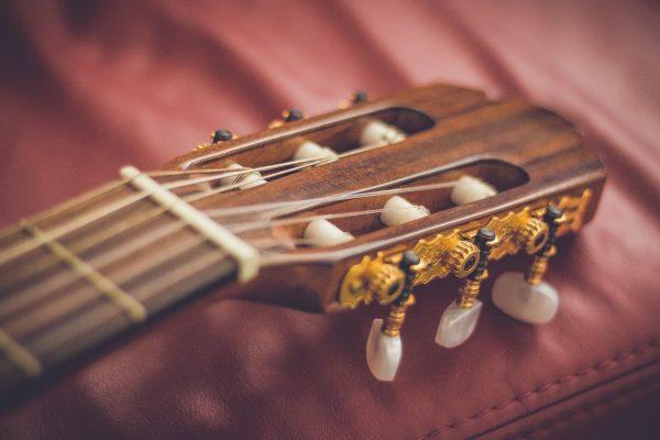 quitar strings