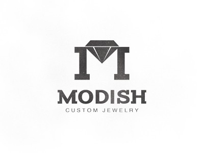 Modish custom jewelry