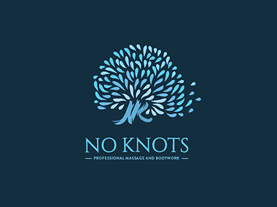 No knots spa design