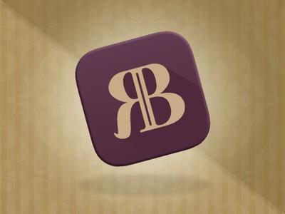 R & B Retail logo