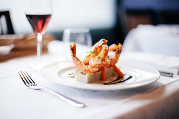 seafood-918423_1280