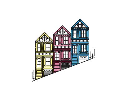 San Fransisco logo