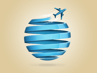 13 Best Travel Logo Inspiration In The World