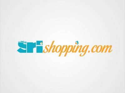 Online shopping retail