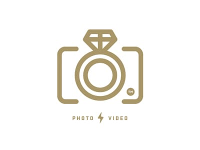 19 Personal Photographer Logo Ideas And Inspiration