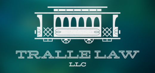Trolley car design