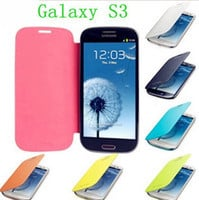 You'll find great deals on DHgate samsung galaxy s3 phone cases