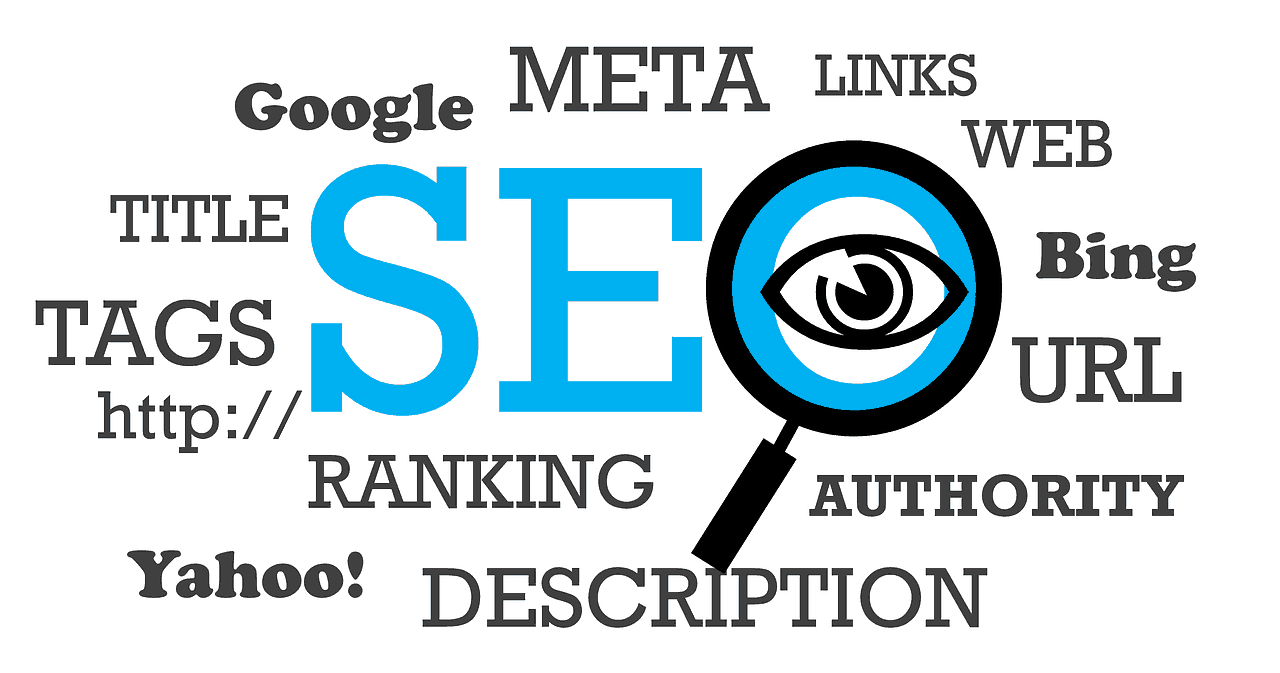 SEO Technical For your Website