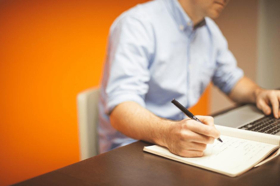 7 Ways To Improve Your Website in 2018