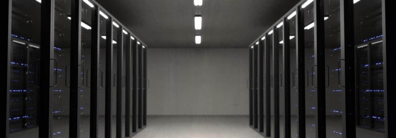 Database-driven