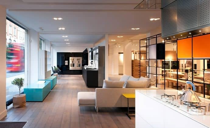 interior-design-strategy