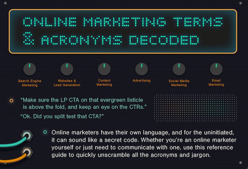 online-marketing-terms-preview.jpg