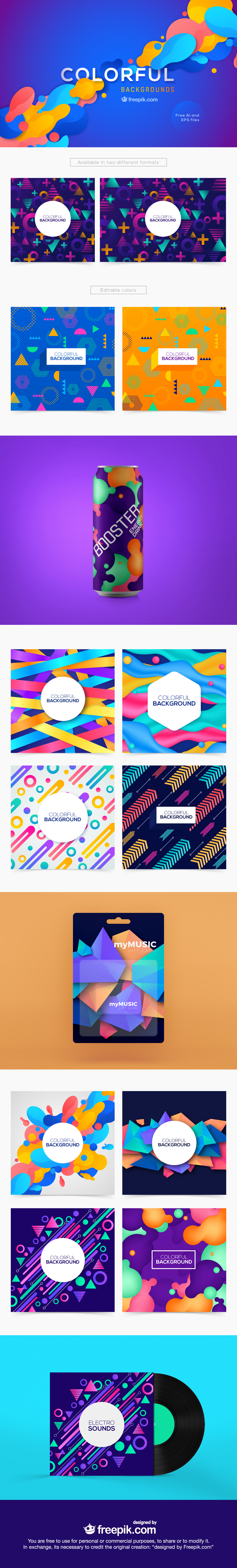 COVER_Colorful_backgrounds-01