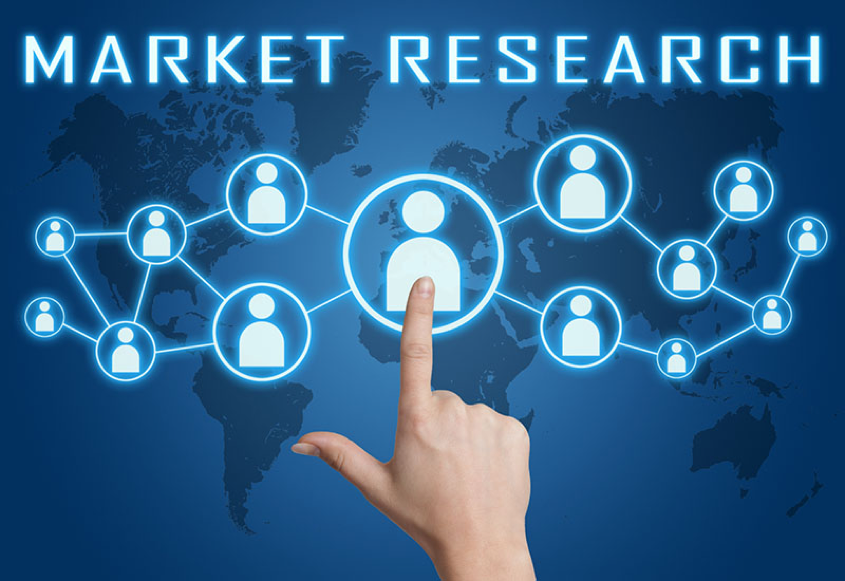 Market Research Will Take Your Business to the Next Level