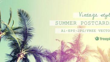 summer-postcard-cover