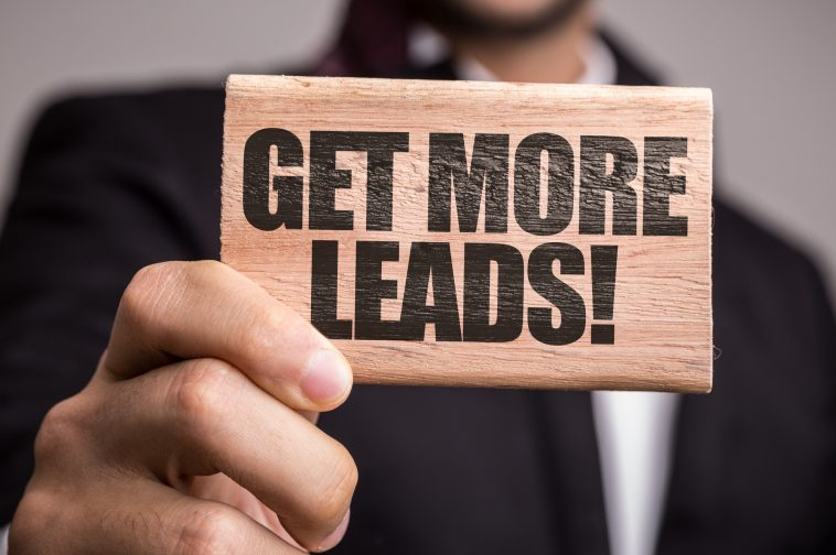 How to Gain More SEO Leads