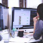 startup web design