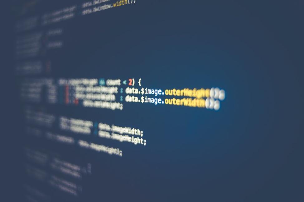 Coding for WordPress
