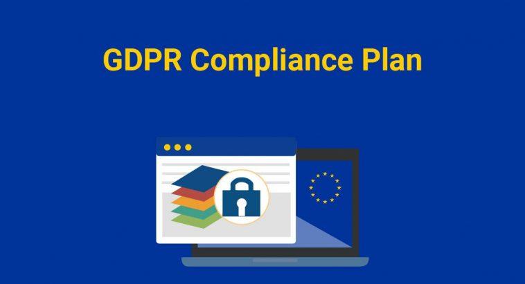 gdpr-compliance-plan