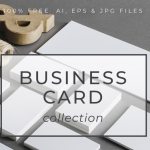BUSINESS_CARD_COVER-preview.jpg