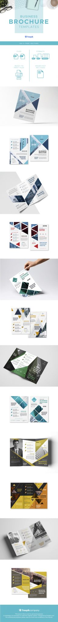 Business_Brochures_&_Trifolds