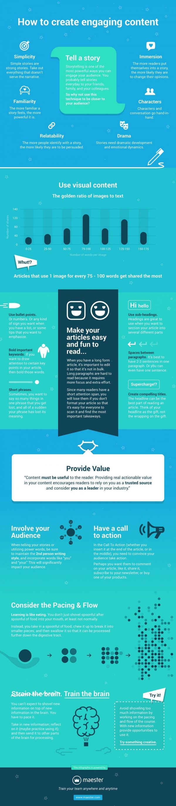 How-to-Create-Engaging-Content-Infographic