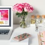 Magazine Makers Publising Tools
