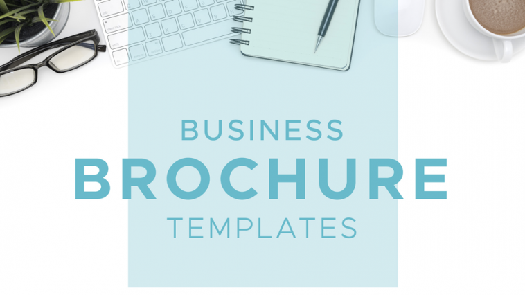 preview - Business_Brochures_&_Trifolds
