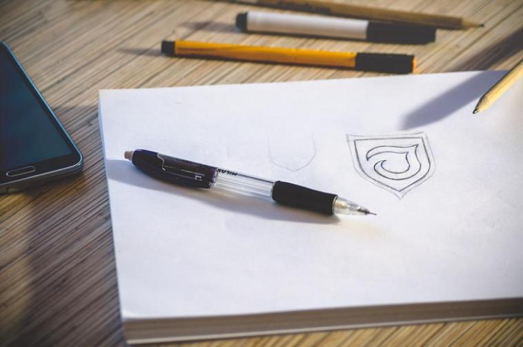 Making Logo Designs