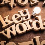 Keyword Idea