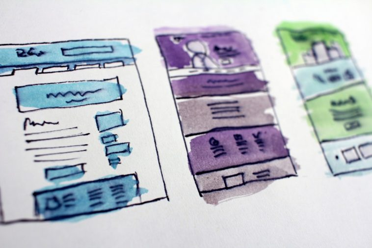 Website Design DIY