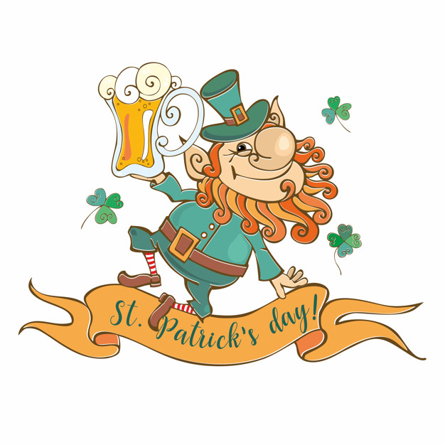 cheerful-leprechaun-with-beer-st-patrick-s-day_68162-338