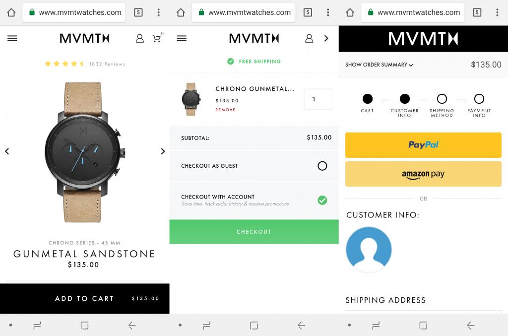 MVMT_Mobile_Checkout