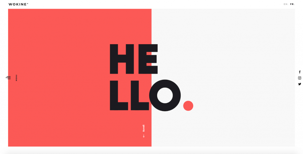 web-design-portfolio-inspiration-wokine