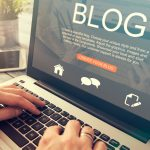 Tips to Start a Successful Blog